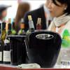 """Sin acuerdos de libre comercio Argentina nunca será el """"supermercado del mundo"""": el caso testigo del vino"""