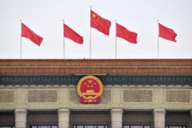 Otra vez: el gobierno chino volvió a intervenir el mercado para aplicar un mazazo bajista a los precios de la carne vacuna importada