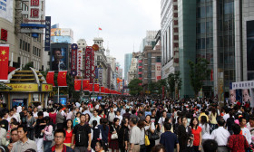 Los chinos avisan: seguirán importando granos pero con la intención de desacelerar el ingreso de productos agroindustriales