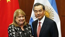 Sin integración comercial los chinos te pasan por arriba: el déficit comercial argentino con la nación asiática acumula 2887 M/u$s
