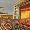 Recambio generacional en el gobierno chino: los nuevos dirigentes quieren reducir la soja-dependencia