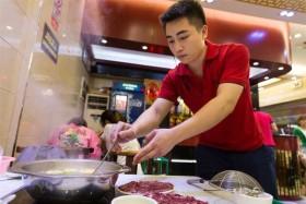 Brasil Olímpico: desplazó a Australia para convertirse en el principal proveedor de carne bovina de China
