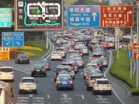 Un factor súper alcista para el maíz viene en camino: China implementará en 2020 un corte del 10% de etanol con nafta