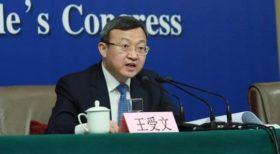 """Nuevo capítulo de la """"guerra comercial"""": suben los precios de la soja al confirmarse una misión comercial china a EE.UU."""