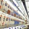 China habilitó el ingreso de la mayor parte de productos lácteos argentinos: quedaron afuera las filiales locales de Nestlé y Dreyfus