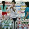 China bloqueó el ingreso de lácteos argentinos y uruguayos: el resto de las principales naciones exportadoras fueron habilitadas