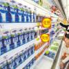 Cayeron las exportaciones argentinas de leche larga vida: se perdió la oportunidad de posicionarse en el mercado chino