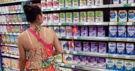 Crece la participación de Australia y Nueva Zelanda en el mercado chino de lácteos gracias a los Tratados de Libre Comercio