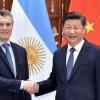 """Agroindustria en alerta: China avisa que """"está preocupada"""" por las nuevas medidas antidumping de la Argentina"""