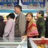 China también avanza sobre la oferta argentina: en septiembre fue el tercer destino de exportación de carne bovina