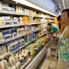 Combo China-Nueva Zelanda: el precio de exportación de la leche en polvo entera argentina subió un 45% en el último año