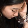 El mundo cambió: China dejó atrás al Reino Unido para convertirse en el principal comprador de vinos chilenos