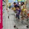 En lo que va del año se exportaron más de 250 toneladas de leche maternizada a China: las ventas podrían crecer luego del escándalo neocelandés