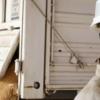 """Ciara-CEC creó un """"comité de seguimiento"""" para evaluar medidas de prevención y protección frente a la pandemia"""