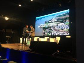 Ciara y UBATec se unen con el propósito de crear biorrefinerías que agreguen valor al complejo oleaginoso argentino