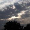 En lo que queda de la semana la probabilidad de precipitaciones seguirá concentrándose en el NOA