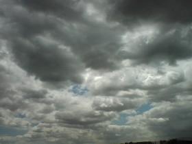Esta semana la mayor probabilidad de precipitaciones se concentrará en el NOA: ideal para terminar de sembrar la gruesa