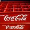 Con la implementación del impuesto a las bebidas azucaradas Argentina se suma a una tendencia generalizada en el mundo occidental
