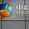 El primer exportador de poroto de soja argentino es la corporación estatal china Cofco