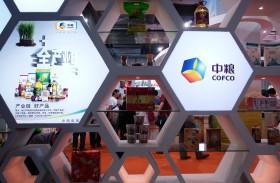 Los chinos no quieren intermediarios: la compañía estatal Cofco pasará a controlar las operaciones globales de Nidera