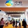 La compañía estatal china Cofco pasará a controlar en la Argentina casi el 10% de la capacidad instalada de procesamiento de granos oleaginosos