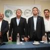 """Las cuatro entidades del campo volvieron a unificar criterios para rechazar """"la cláusula Monsanto por arbitraria y abusiva"""""""