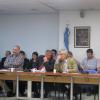 Política versus realidad: se acabó el plazo legislativo para aprobar este año un proyecto de ayuda al sector lechero