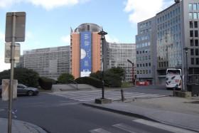 Integración comercial: el gobierno brasileño quiere que antes de fin de año se concrete el intercambio de ofertas entre el Mercosur y la Unión Europea