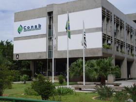 Brasil es una de las naciones que registró uno de los mayores crecimientos relativos de los subsidios agropecuarios