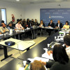 Argentina autorizó la liberación condicionada de la soja tolerante a herbicidas de la familia HPPD: sólo podrá venderse cuando sea aprobada en China