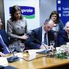 La barbarie institucional en el espejo uruguayo: cómo funciona la cadena láctea en una nación civilizada
