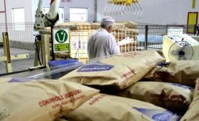 El sueño bolivariano se acabó: el gobierno uruguayo pondrá 66 M/u$s en Conaprole para cubrir el pagadiós venezolano