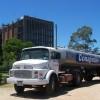 Uruguay comenzó el año exportado leche en polvo a Brasil por un volumen 47% superior al enviado por la Argentina gracias a un cupo discriminatorio
