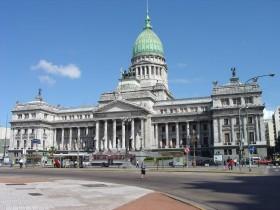 En las elecciones de 2013 se ponen en juego las nueve bancas de los agrodiputados: piden más compromiso del sector