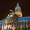 Se acabó el plazo legislativo para aprobar este año el proyecto oficial de reforma de la Ley de Semillas: sigue vigente el uso propio gratuito