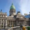 La semana que viene comienza el tratamiento del proyecto oficial de reforma de la Ley de Semillas en Diputados