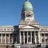 Congreso 2014: una agenda legislativa que no considere los problemas del campo generará más costos que beneficios