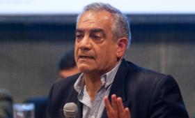 FAA, CRA y SRA rechazaron el proyecto de expropiación del grupo Vicentín: Coninagro fue la única que validó la iniciativa kirchnerista
