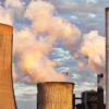 El cambio climático es un fenómeno monetario