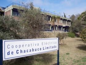 Las Pymes agropecuarias volvieron a quedar excluidas de los bonos fiscales para capacitación: en el tope del ranking figura la Cooperativa Eléctrica de Chacabuco