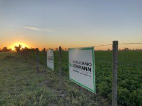 Santa Fe: desplazan al tesorero de la Cooperativa Guillermo Lehmann al detectar una operación indebida