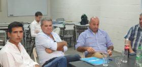 Argentina del Centro: Córdoba y Santa Fe implementaron sus propios protocolos de circulación para la comunidad agroindustrial ante la ausencia de una norma nacional