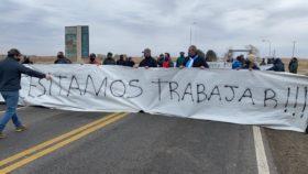 El gobierno de San Luis promete (por segunda vez) que ahora sí dejará de prohibir el libre tránsito de trabajadores esenciales