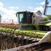 El gobierno aceptó flexibilizar el cepo cambiario a las grandes empresas de maquinaria agrícola: podrán disponer de 19 M/u$s a precios cuidados