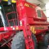 Este año se registraron colocaciones de 103 cosechadoras argentinas en el mercado venezolano por 25 millones de dólares