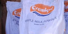 Comenzaron a repuntar los precios de la leche en polvo argentina gracias a la demanda de vecinos: algunas empresas ya reciben más de 2500 u$s/tonelada