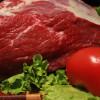 Inflación agregada: un kilo de hamburguesas ya cuesta 26% más que uno de cuadril