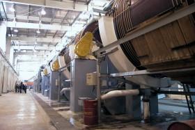 Argentina oligopólica: subió el valor de exportación del cuero pero bajó el precio pagado por la curtiembres a frigoríficos