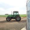 La siembra de cultivos de invierno requerirá 1500 M/u$s: desincentivar el crecimiento del área es funcional al cepo cambiario del gobierno