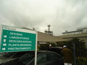 La recuperación de un mercado clave está cada vez más cerca: la Unión Europea perdió en la OMC el proceso por los derechos antidumping aplicados al biodiesel argentino